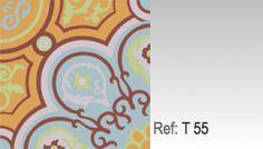 ref. baldosas tradicional.055