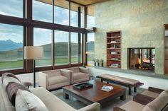 Jackson Hole Real Estate Associates - 50 W CALLIOPE - 15-2714 - Single Family Residential & Condos
