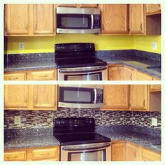 1000+ images about Kitchen DIY on Pinterest | Smart tiles ...