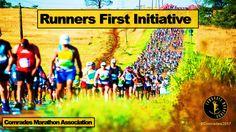 Comrades Marathon (@ComradesRace) | Twitter Ultra Marathon, Goals, Running, Twitter, Movie Posters, Keep Running, Film Poster, Why I Run, Billboard