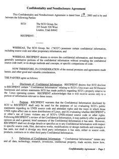 Equipment Lease Agreement, Sample Equipment Lease Agreement ...