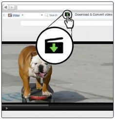 Speedbit Video Downloader and Converter - Fast, Easy, Absolutely Free