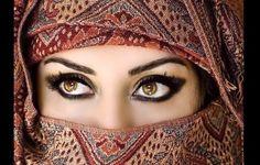 Secrets cosmétiques pour avoir des beaux yeux brillants et frais | La beauté naturelle
