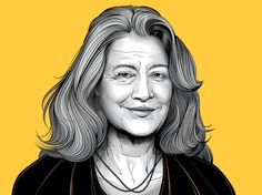 Martha Argerich is a legend of the classical music world. But she doesn't act like one. via WashingtonPost.com