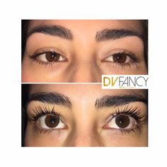 Yumilashes lashlifting follow me on facebook DVFancy Beautybar ...