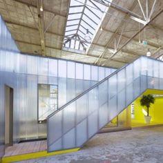 Kantoor+IMd+by+Ector+Hoogstad+Architecten