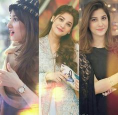 Cutest Hina Altaf Pakistani television actress.