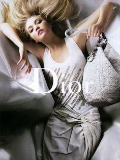 Dior_SS2007_GemmaWard_NickKnight006.jpg