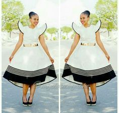 Find this Pin and more on Xhosa Traditional attire. Find this Pin and more on Xhosa Traditional attire. African Dresses For Women, African Men Fashion, African Print Dresses, African Fashion Dresses, African Women, African Outfits, African Clothes, African Prints, Xhosa Attire