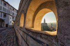 -- Castle Cesky Krumlov -- - Contact: petrkubat@seznam.cz www.facebook.com/fotopetrkubat Castle, Facebook, Forts, Palace, Castles