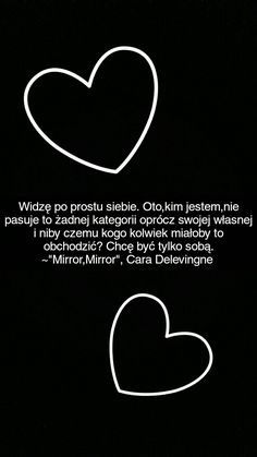 Mirror ♡♡
