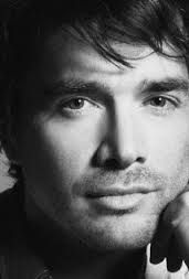 Matthew Settle Famous Men, Famous People, Beautiful Eyes, Beautiful People, Matthew Settle, Contemporary Romance Novels, Into The West, Band Of Brothers, Love Again