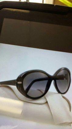 Hopefully one day. Valentino, Sunglasses, Beautiful, Sunnies, Shades, Eyeglasses, Eye Glasses