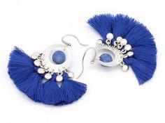 Nouveau Tutoriel Bijoux de Perles Corner Une belle invitation aux voyages avec…