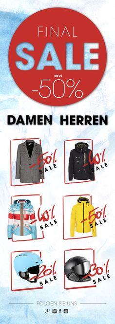 #musthave #fashion #newin #modeblog #fashionstore #onlineshop #shop #online  #sailerstyle #onlineshop #fashion #blog #trusted #stylenews #newsletter #design  #labels #sale #fashionsale #outlet
