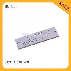 d93dc80340 Compra custom engraved labels y disfruta del envío gratuito en  AliExpress.com