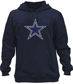 Dallas Cowboys Sweatshirts