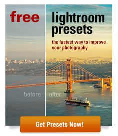 Video Tutorial: How to Use PhotoTraces FREE Lightroom Preset Collection You can follow this tutorial by using your own photos or, you can download the exact photos used in the tutorial.