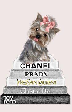 Promote | Redbubble Chanel Wallpapers, Cute Wallpapers, Fashion Illustration Chanel, Illustration Art, Chanel Wall Art, Image Deco, Marken Logo, Fashion Wallpaper, Fashion Wall Art