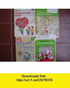 Jack Prelutsky Childrens Poetry Box Set of 3 ; Christmas, Valentine, New Kid, Snowing! Jack Prelutsky ,   ,  , ASIN: B0066XWS7S , tutorials , pdf , ebook , torrent , downloads , rapidshare , filesonic , hotfile , megaupload , fileserve