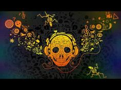 Abstract wallpaper is one of the oldest types of wallpaper and widely used as desktop background. Abstract art itself is a kind of. Wallpapers Android, Hd Desktop, Wallpaper Für Desktop, Backgrounds Wallpapers, Crazy Wallpaper, Trippy Wallpaper, Skull Wallpaper, Wallpaper Gallery, Music Wallpaper