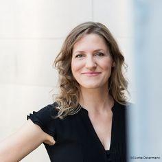 Interview mit ~ Laura Wagner ~