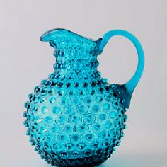 Hobnail Picture, Depression Glass Replica. $78.00 http://www.anthropologie.com/anthro/catalog/productdetail.jsp?navAction=jump&id=073919&parentid=SEARCH_RESULTS&color=040