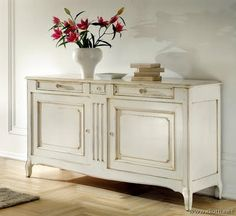 Color for guest bedroom shabby chic furniture