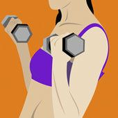 Shakeology? Because I know you ladies know your stuff! - BabyCenter