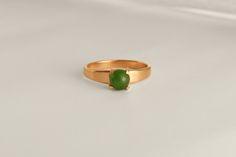 Gold and Pounamu / Greenstone wedding ring. Hand made by Courtney Marama @ Marama Jewellery New Zealand