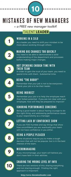 Business management tips - If you're a new, young, or millennial manager, you NEED to read this! Avoid these mistakes that will kill your credibility as a new manager! Great leadership advice and tips on how to be an awesome manager. Career Development, Professional Development, Personal Development, Leadership Development Training, Management Development, Development Quotes, Leadership Skill, Leadership Quotes, Leadership Activities