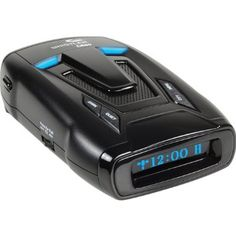 Whistler New High Performance All Band Laser Radar Detector. This is Whistler's first Radar Detector with integrated GPS for fixed speed camera and red light camera protection. Nottingham, Amazon Top, Red Light Camera, Computer Service, Radar Detector, Audio, Car Gadgets, Lead Acid Battery, W 6