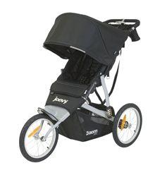 Zoom ATS Jogging Stroller