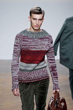 Daniele Alessandrini | Men's Fashion & Style | Shop Menswear, Men's Apparel, Men's Clothes & Accessories at designerclothingfans.com