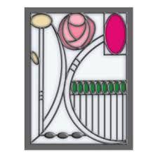 Image result for charles rennie mackintosh images designs