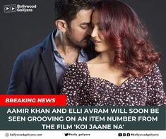 Bollywood Galiyara (@bollywoodgaliyara) posted on Instagram • Mar 6, 2021 at 10:25am UTC
