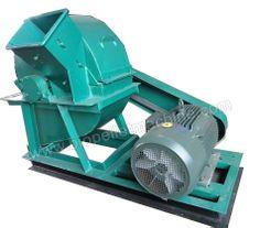 wood crusher,wood grinder,wood crushing machine,wood crusher machine,crusher, crushers, wood chipper, wood hammer mill