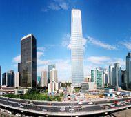 #WTC #China #Beijing #ChinaWTC