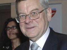 Tomasz Nałęcz (fot. Wprost)