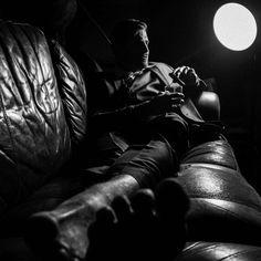 An #mVOICE in the night. (https://www.martianwatches.com/active/) #night #voice #martianwatches #wearable #tech #smartwatch #techie #martianwatch #martian #smartwatches #instawatch #watches #watchaddict #watchoftheday #timepieces #lovewatches #wristporn #watchporn #dailywatch #wristshot #luxurywatch #lifestyle #timepiece #horolgy #watchcollector #watchgeek #goodnight #watchnerd #blackandwhite (https://www.martianwatches.com/active/)
