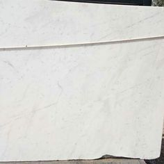 Statuario Marble  BHANDARI MARBLE GROUP Statuario Carrara marble is a type of white or blue-grey marble of high quality, popular for use in Flooring Elevation, sculpture and building decor by BHANDARI MARBLE GROUP Kishangarh Rajasthan INDIA. Statuario Carrara marble is quarried in the city of Carrara located in the province of Massa and Carrara in the Lunigiana, the northernmost tip of modern-day Tuscany, Italy Mainly Imported by. BHANDARI MARBLE GROUP Kishangarh Rajasthan INDIA..