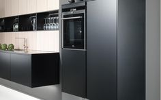 Lockers, Locker Storage, In This Moment, Cabinet, Furniture, Home Decor, Minimalist Design, Clothes Stand, Decoration Home