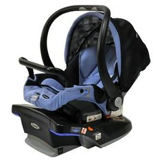 Donkey Maxi-Cosi Car Seat Adapter, Black - Bugaboo | *Baby Transport ...
