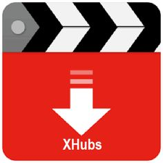 Best Apps, Download Video, You Can Do, Lust, Things To Come, Android, Watch, Videos