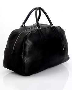 black prada nylon bag - prada duffel bag