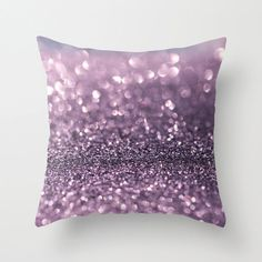 Iridescent Silver Sequin Mermaid Pillow Kid Mermaids and The ojays