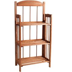 I Previously Used It To Keep DVDs CDs And Electronics But Could Use As A Small Bedroom Bookcase