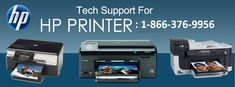 Hi, Phone Tech Aid provides resolution of any technical issues related to your printers, emails, antivirus, and computers of any brand. you can contact us directly at 1-866-376- 9956. This service is given in the US. For any query, visit on given link.