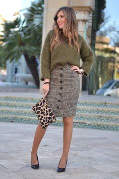 greensweater_2