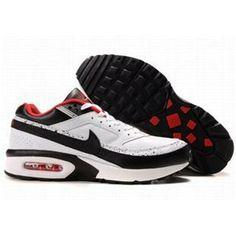 http://www.asneakers4u.com/ 309219 028 Nike Air Classic BW